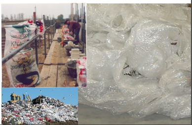 Recycling Markets Plasticfilmrecycling